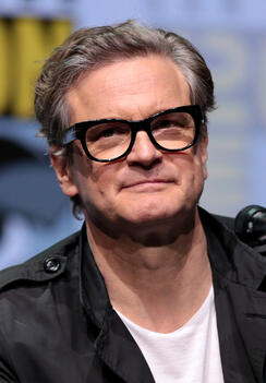 Colin_Firth_by_Gage_Skidmore_2