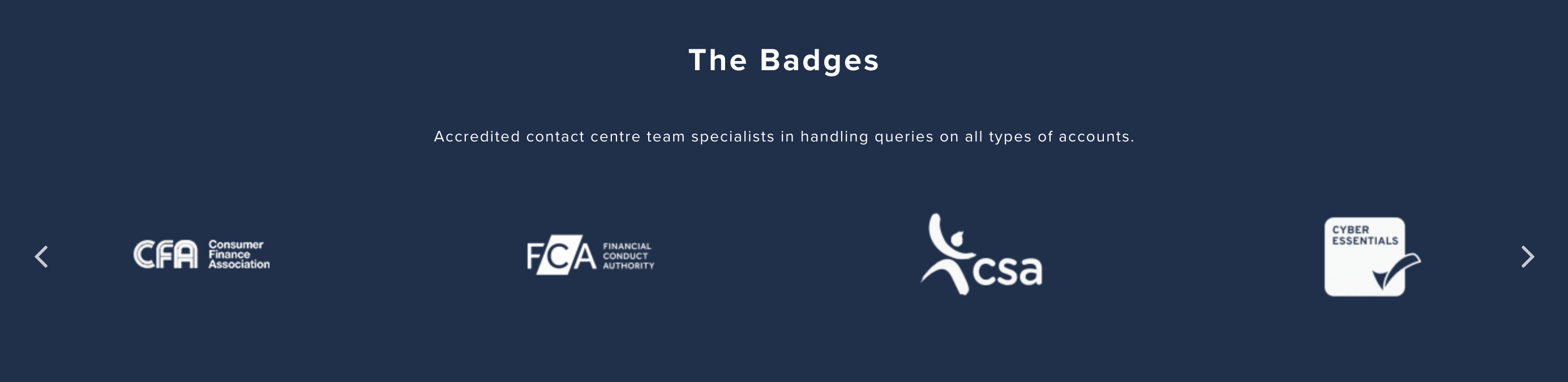 crs-badges